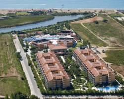 Photo of Crystal Hotel Paraiso Verde Belek