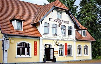 Photo of Forsthaus St. Hubertus Lübeck