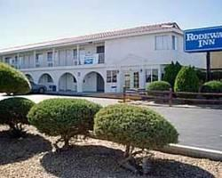 Photo of Travelodge Ridgecrest