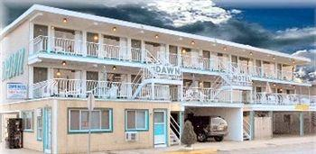‪Dawn & Nova Motels‬