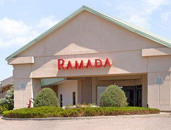 Ramada Sterling