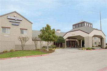 Homestead Studio Suites - Dallas - Richardson