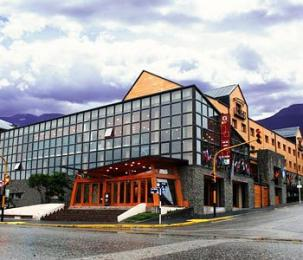Photo of Hotel Albatros Ushuaia