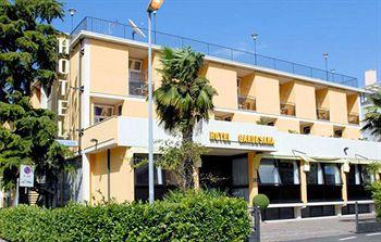Hotel Gardesana