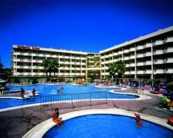 Cambrils Playa Hotel