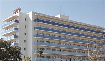 Photo of Evenia Montevista Hotel Lloret de Mar