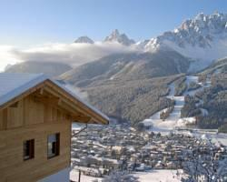 Photo of Pircherhof San Candido