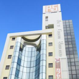 Photo of Capsule Hotel New Grand Matsuyama