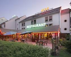 Photo of Inter-Hotel IKAR Blois sud Saint-Gervais-la-Foret