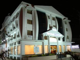 Photo of Hotel The Grand Chandiram Kota