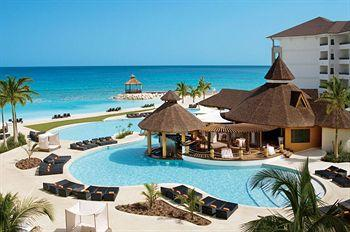 Secrets Wild Orchid Montego Bay