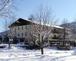 Photo of Hotel Stefanihof Fuschl am See