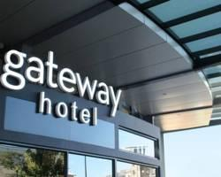Gateway Hotel