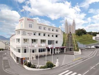Photo of Hotel Kea Akureyri