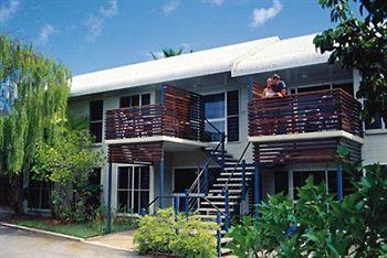 Photo of At the Mango Tree Holiday Apartments Port Douglas
