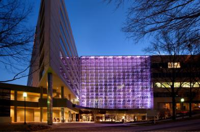 ‪Hyatt Regency Greenville‬