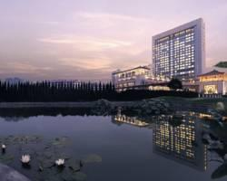 Photo of Shangri-La Hotel Xi'an