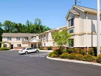 Photo of Microtel Inns & Suites Auburn