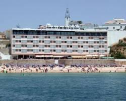 Hotel Sol e Mar
