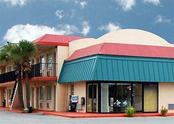 Photo of Econo Lodge North Fort Myers