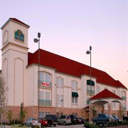 ‪La Quinta Inn & Suites Houston - Westchase‬