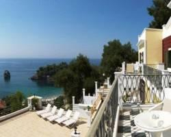 Photo of Irida Boutique Hotel Parga
