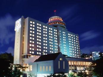 Photo of Okinawa Miyako Hotel Naha