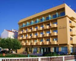 Photo of Hotel Apolo Vila Real de Santo Antonio