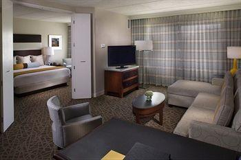Photo of Hyatt Regency Suites Atlanta Northwest Marietta