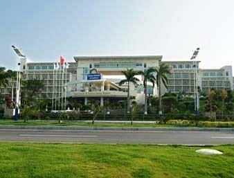 Photo of Days Hotel & Suites Sanya Resort
