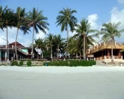 Photo of Phangan Bayshore Resort Ko Phangan
