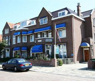 Photo of Hotel Duinzicht Scheveningen