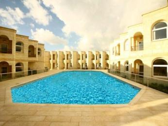 Photo of Acco Beach Hotel Acre
