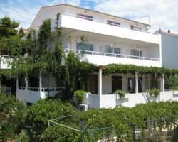 Photo of Seputik Apartments Hvar
