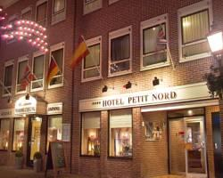 Photo of Hotel Petit Nord Hoorn