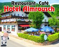 Hotel Almrausch