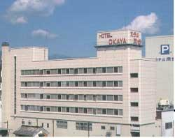 Photo of Hotel Okaya