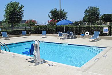 Photo of Extended Stay America - Dallas - Las Colinas - Meadow Creek Dr. Irving