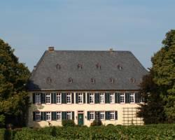 Weingut Baron Knyphausen