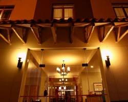 Photo of Casa Andina Classic - Puno Tikarani