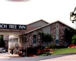 ‪Peach Tree Inn‬