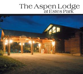‪Aspen Lodge Resort & Spa‬
