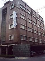 Photo of Castle Hotel Takamatsu