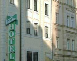 Photo of Hotel Fidelio Munich