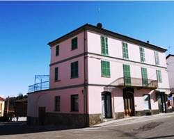 Photo of Locanda del Pozzetto Portacomaro