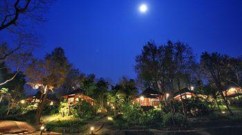 Photo of Suanthip Vana Resort Chiang Rai