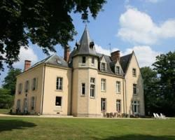 Chateau Le Briou D'Autry