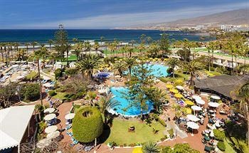 Photo of H10 Las Palmeras Playa de las Americas