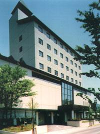 Photo of Ina Prince Hotel Minowa-machi