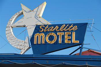 Photo of Starlite Motel Pasco